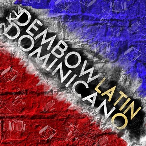 Kiandon - Verano Encendio (Pista) ft. DJ Bobee Nice
