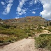 Yoga Nidra 3 ( Climbing the Sacred Mountain)
