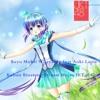 Bayu Mukti W feat Aoki Lapis -Kebun Binatang Di Saat Hujan (JKT48) Cover