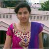 Nenani Neevani from KBL ft. Sandhyarani