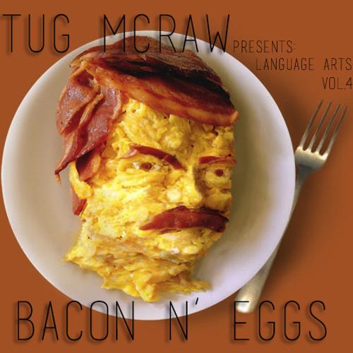 Bacon N' Eggs (Full Album)