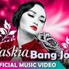 Saskia Gotik - Bang Jono Remix [DJ FANDY] BMU PRODUCTION
