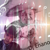 Jose Alfredo Jimenez Mix Dj Enano