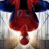 The Amazing Spider Man 2 OST (Video Game) - Samuel Laflamme