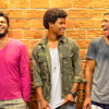 Radio Trio - Boa Sorte (Vanessa da Mata & Ben Harper)