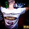 Deejay Bobby - New Mix Hip Hop-R'n'b / 2015