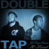Ja'Cory Lavine - Double Tap (feat. Peej)