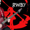 RWBY - Red Like Roses Cover [RIP Monty Oum]