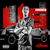Lil' Reese - Us (1HUNDRED Trap Remix)