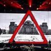 Depeche Mode - Halo (2015 Petitsynthe Remix)