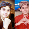 Umair Zubair Qadri Hamd Allah Ho Allah Mp3