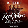 Kotak - Rock N Love Free Mp3 Downloads