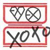 EXO-K- Wolf