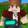 BajanCanadian - Bajan Canadian Song (Minecraft Parody Of Imagine Dragons - Radioactive)