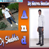 02-kallu posi kalupukuntive (Theenmar Mix)-dj-shabbir and dj-shiva smiley