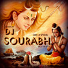 ganga maiya mein jab tak remix dj sourabh 982738169952