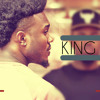 Anthiny King - Kelly's Playlist