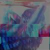 STWO // Eden (MPH & Deffie Remix)