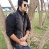[Songs.PK] 03 - Badlapur - Jee Karda (Rock Version).mp3