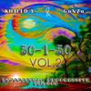 50 - 1-50 Vol.2 - Khaled A. & GoNZo (Progressive Psychedelic Trance) ////FREE DOWNLOAD////