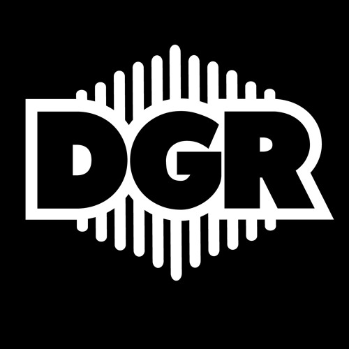 DGR 47 W/ Special Guest Juicy The Emissary