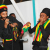 Rock With Me (Trinity Family) Tuff Gong Production