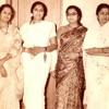 Usha Mangeshkar - Aaj Ka Ye Milan To Madhur Hai - Kanoon Ka Shikar (Asambhav) - Meena Mangeshkar