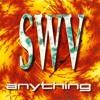 Jay Dubb - Wat U Wanna Do (SWV Sample)