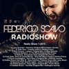 Federico Scavo Radio Show 1 2015 - In The Mood (Original Mix)