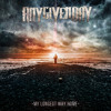 ANY GIVEN DAY - Never Say Die