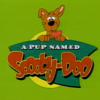 Pup Named Scooby-Doo Opening