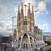 La Sagrada Familia ES