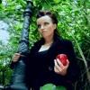 KiFFi - Poisoned Apple (oryginal mix)