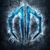 Destroid - Raise Your Fist (HaXim Remix) [free]