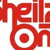 Sheila on 7 - Anugrah Terindah yang Pernah Ku Miliki Mp3