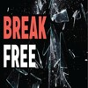 Queen - I Want To Break Free Dance Remix