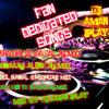 Kabhi Jo Badal Barse-Remix DJ Aman Play AND Master Vishal