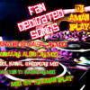 Baatein Ye Kabhi Na(Female)-Remix 2015 For my love K--DJ Aman Play