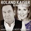 Roland Kaiser - Warum Hast Du Nicht Nein Gesagt (feat Maite Kelly)(deedropz Booty)