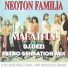 Neoton Familia - Marathon (Dj.Dezi Retro Sensation Mix) Ingyenes letöltés!!!