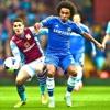 watch Aston Villa vs Chelsea online football