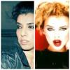 Dikla - Confide In Me (Kylie Minogue Cover)