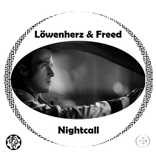 Löwenherz & FREED - Nightcall ft. Alice Jemima