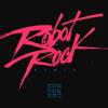 Daft Punk - Robot Rock (Concerto Remix)