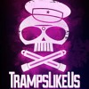 Tramps Like Us 2014 - What So Not Full Set