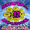 BRUTAL BOUNCE 42