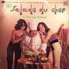 Salade du chef - Marwan Rahbani - سلطة الشيف - مروان الرحباني