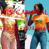 Dj Flex ~ It's Carnival (Remix)