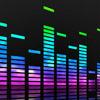 Download YE MAUSAM BHEEGA - DJ VITESH OLD IS GOLD VOL 14 Mp3