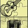 Sistema acústico - Ella lo sabe (Abel Velázquez